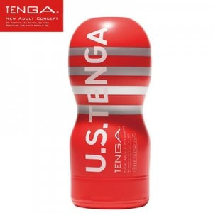 Japan imported elegant tenga US male masturbation plane cup adult sex toys