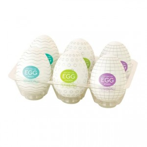 Japan tenga egg plane cup disposable mini masturbation egg small pocket portable hidden mixed pack