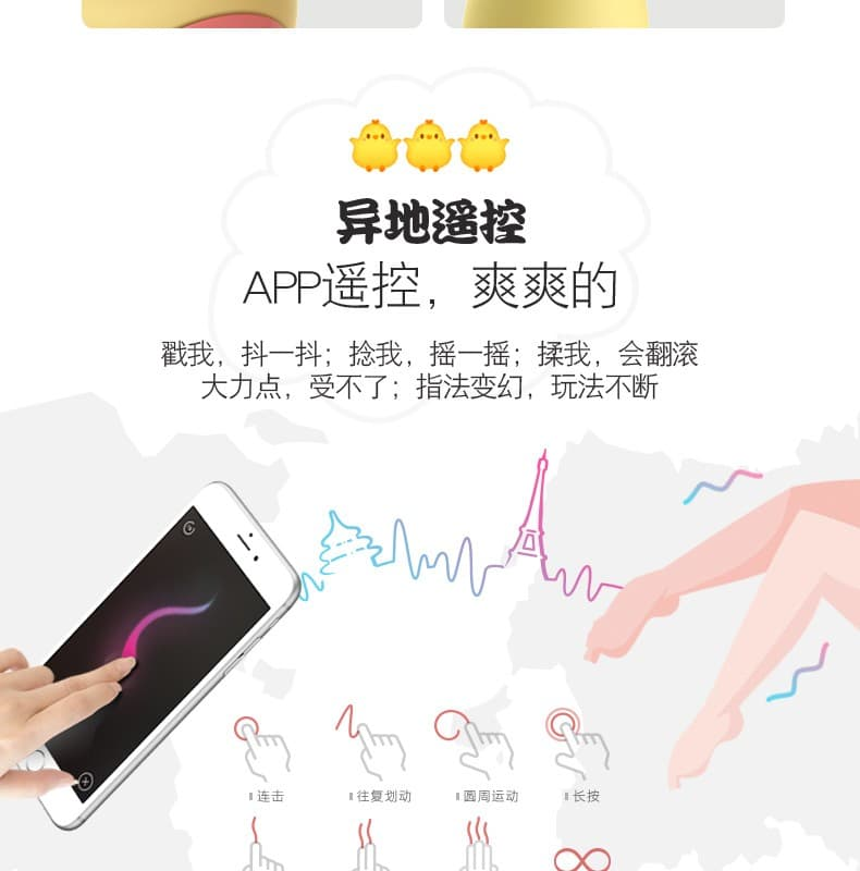 /image/catalog/collector/jingdong/2019/11/0643751055909-ccdc8d4c60b4dce160ac980823085a8a.jpg